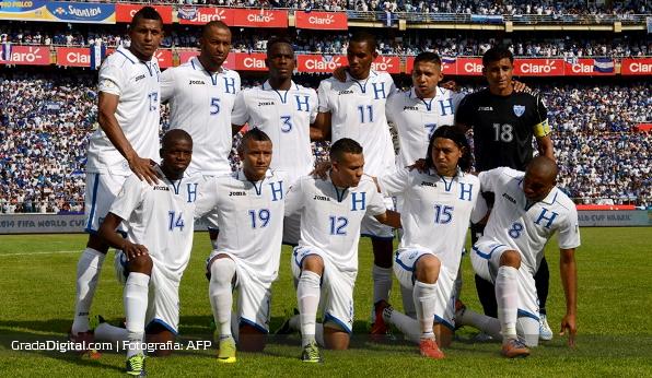 http://gradadigital.com/home/wp-content/uploads/2014/02/honduras_seleccion_nacional_futbol_27022014.jpg