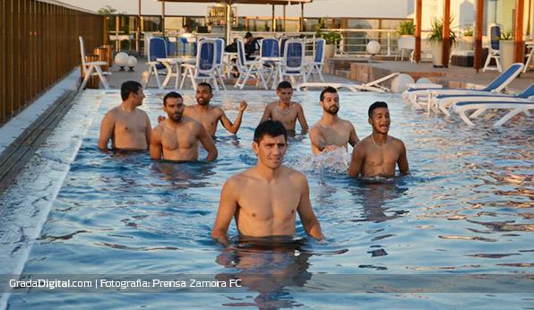 javier_lopez_entrenamiento_zamora_asuncion_17022014