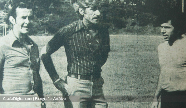 jose_julian_hernandez_pepito_francisco_sandoval_pollo_manuel_plasencia_copa_america_1979
