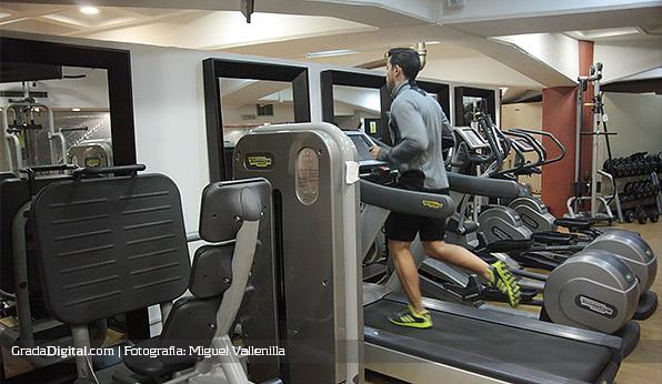 juan_guerra_entrenamiento_recuperacion_medkar_17012014