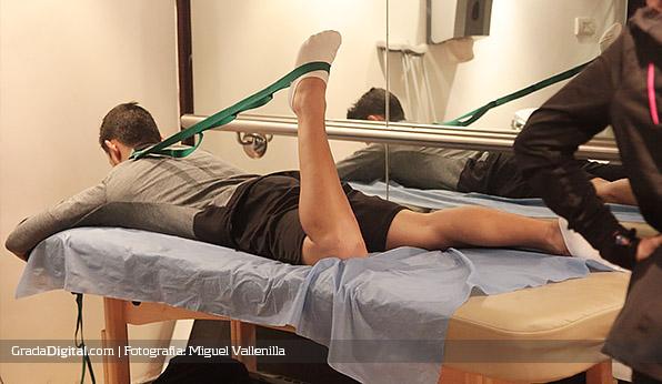 juan_guerra_entrenamiento_recuperacion_medkar_17012014_8