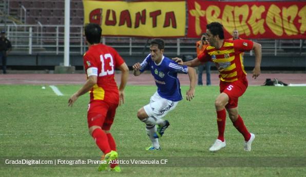 http://gradadigital.com/home/wp-content/uploads/2014/02/luciano_ursino_deportivo_anzoategui_atletico_venezuela_torneo_clausura_01022014.jpg