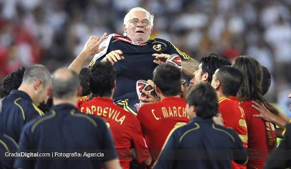 http://gradadigital.com/home/wp-content/uploads/2014/02/luis_aragones_entrenador_espana_01022014_1.jpg