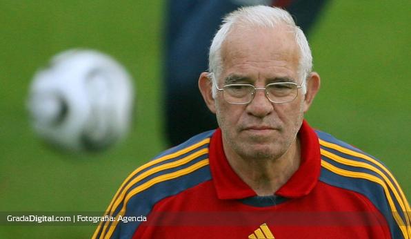 http://gradadigital.com/home/wp-content/uploads/2014/02/luis_aragones_entrenador_espana_01022014_2.jpg