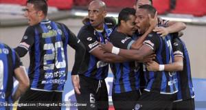 Vallenilla: «Vamos a hacer el fútbol que se ha visto en todo el torneo»