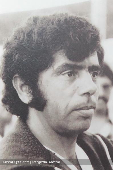manuel_plasencia_1980
