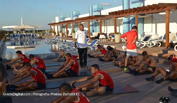 noel_sanvicente_entrenamiento_zamora_asuncion_17022014