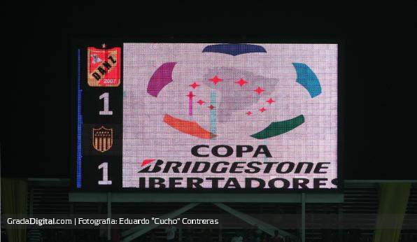 pizarra_anzoategui_penarol_copa_libertadores_12022014