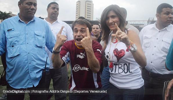 rafael_lacava_carabobo_24022014
