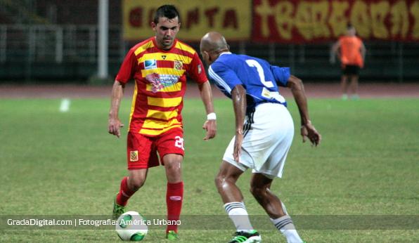 http://gradadigital.com/home/wp-content/uploads/2014/02/ricardo_martins_david_mcintosh_deportivo_anzoategui_atletico_venezuela_torneo_clausura_01022014.jpg