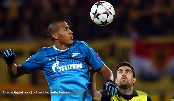 http://gradadigital.com/home/wp-content/uploads/2014/02/salomon_rondon_zenit_borussia_dortmund_champions_league_25022014_1.jpg
