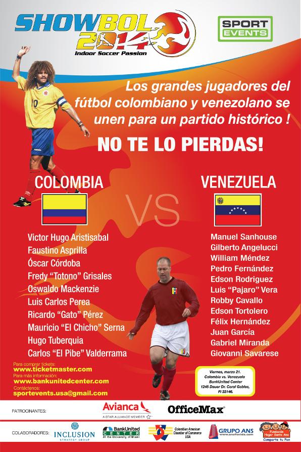 http://gradadigital.com/home/wp-content/uploads/2014/02/showbol_venezuela_colombia_10022014_1.jpg