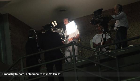http://gradadigital.com/home/wp-content/uploads/2014/02/television_caracas_zulia_19022014.jpg