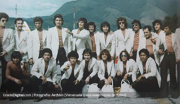 venezuela__manuel_plasencia_xiicentroamericanosydelcaribe_medellin_1978