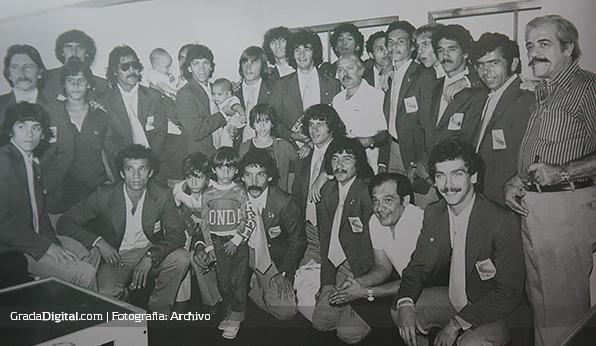 venezuela_moscu_juegosolimpicos_manuel_plasencia_1980