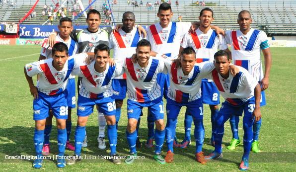 http://gradadigital.com/home/wp-content/uploads/2014/02/yaracuyanos_deportivo_petare_once_titular_torneo_clausura_02022014.jpg
