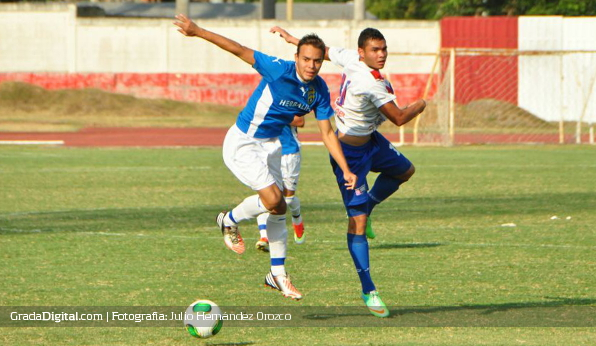 http://gradadigital.com/home/wp-content/uploads/2014/02/yaracuyanos_deportivo_petare_torneo_clausura_02022014.jpg