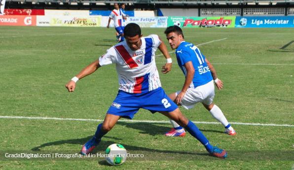 http://gradadigital.com/home/wp-content/uploads/2014/02/yaracuyanos_deportivo_petare_torneo_clausura_02022014_1.jpg
