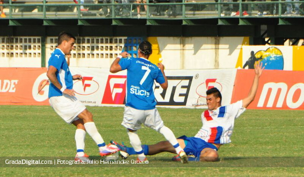 http://gradadigital.com/home/wp-content/uploads/2014/02/yaracuyanos_deportivo_petare_torneo_clausura_02022014_2.jpg