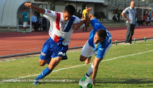http://gradadigital.com/home/wp-content/uploads/2014/02/yaracuyanos_deportivo_petare_torneo_clausura_02022014_4.jpg