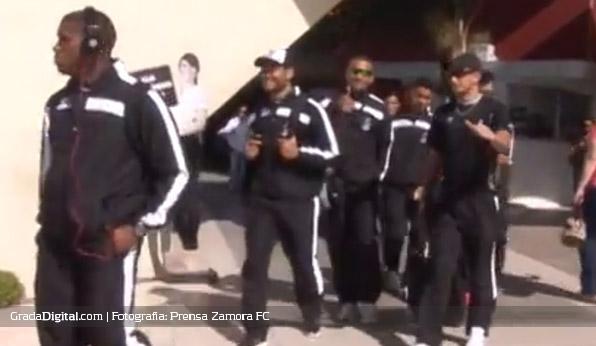 http://gradadigital.com/home/wp-content/uploads/2014/02/zamora_asuncion_paraguay_17022014.jpg