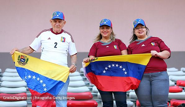 http://gradadigital.com/home/wp-content/uploads/2014/03/abuelo_veronica_herrera_venezuela_canada_mundial_sub17_27032014.jpg