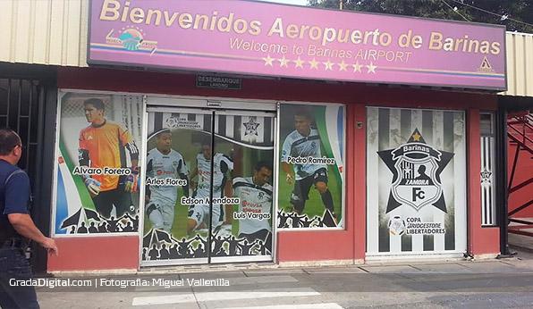 http://gradadigital.com/home/wp-content/uploads/2014/03/aeropuerto_barinas_zamora_25032014.jpg