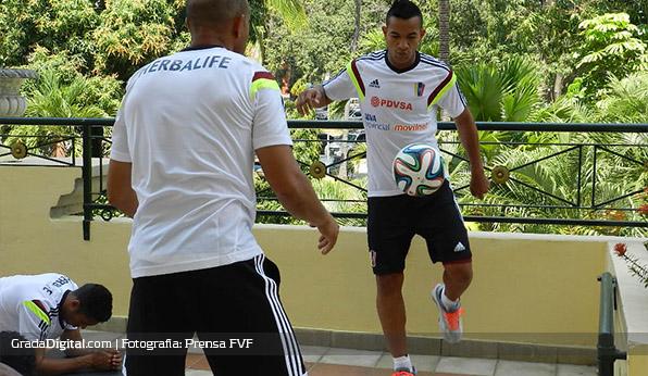 http://gradadigital.com/home/wp-content/uploads/2014/03/agnel_flores_venezuela_honduras_04032014.jpg