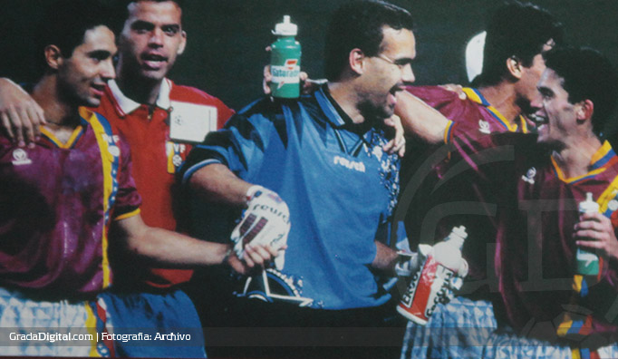 archivo_venezuela_11