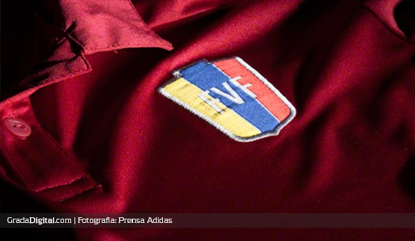 camiseta_venezuela_adidas_2014_1