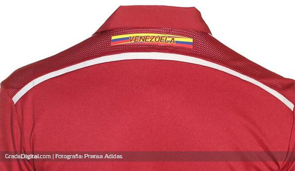 camiseta_venezuela_adidas_2014_3