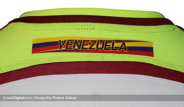 camiseta_venezuela_adidas_2014_4