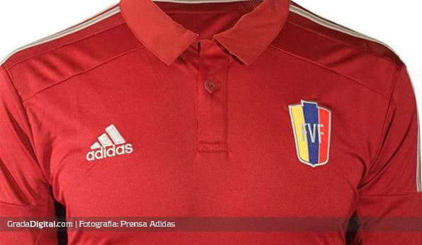 camiseta_venezuela_adidas_2014_5