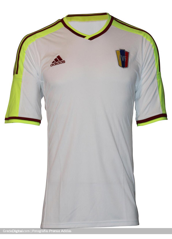 camiseta_venezuela_adidas_2014_7