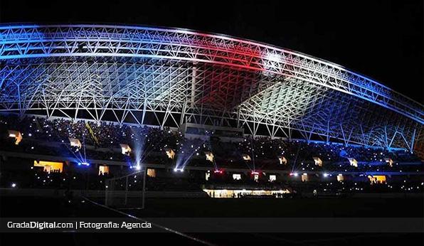 costarica_venezuela_estadio_nacional_mundial_sub17_15032014