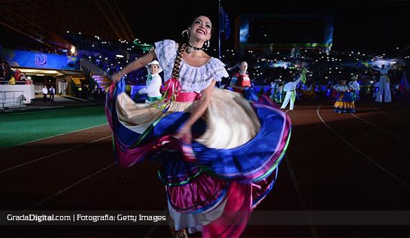costarica_venezuela_estadio_nacional_mundial_sub17_15032014_2