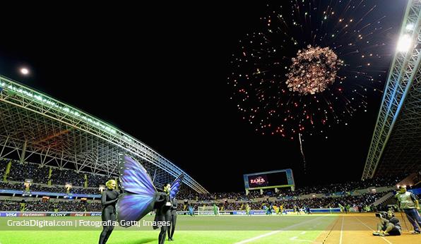costarica_venezuela_estadio_nacional_mundial_sub17_15032014_3