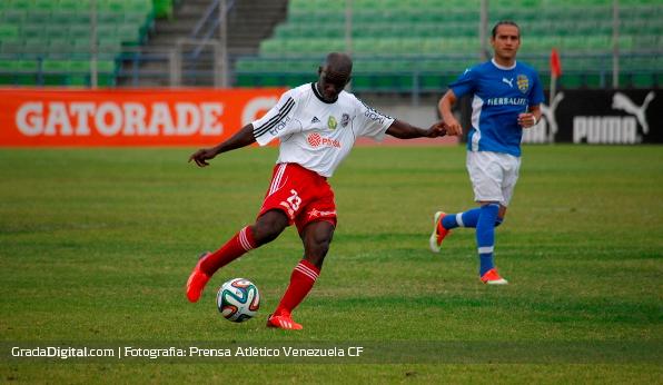 http://gradadigital.com/home/wp-content/uploads/2014/03/cristian_casseres_deportivo_petare_atletico_venezuela_02032014.jpg