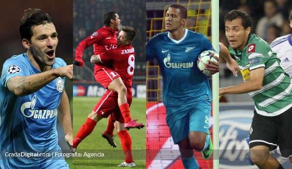 http://gradadigital.com/home/wp-content/uploads/2014/03/danny_roberto_rosales_salomon_rondon_juan_arango_champions_league_19032014.png