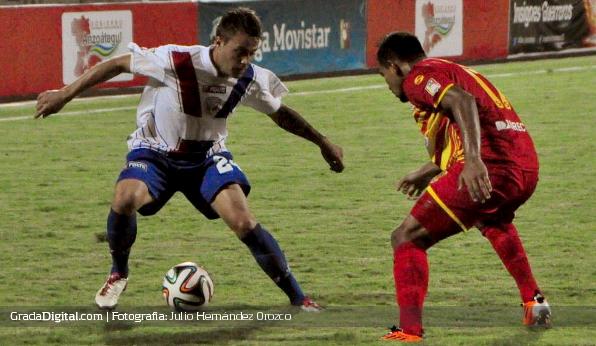 http://gradadigital.com/home/wp-content/uploads/2014/03/deportivo_anzo%C3%A1tegui_yaracuyanos_07032014_1.jpg