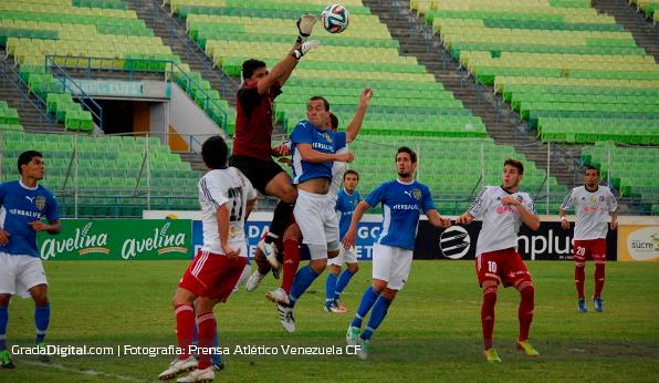 http://gradadigital.com/home/wp-content/uploads/2014/03/deportivo_petare_atletico_venezuela_02032014.jpg