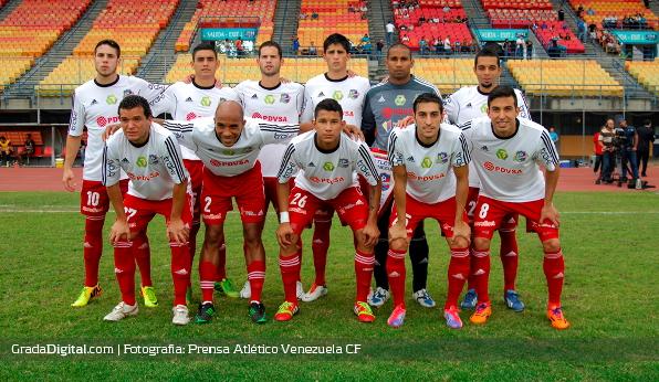 http://gradadigital.com/home/wp-content/uploads/2014/03/deportivo_petare_atletico_venezuela_once_inicial_02032014.jpg