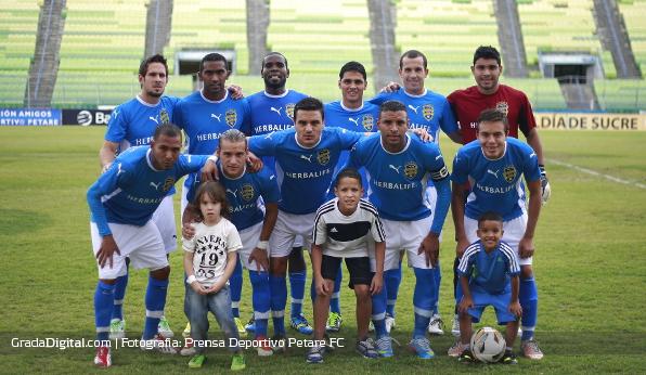 http://gradadigital.com/home/wp-content/uploads/2014/03/deportivo_petare_atletico_venezuela_once_inicial_02032014_1.jpg