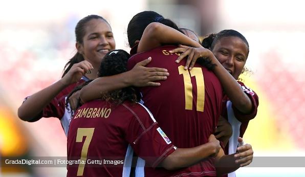 http://gradadigital.com/home/wp-content/uploads/2014/03/gabriela_garcia_venezuela_canada_mundial_sub17_27032014_10.jpg