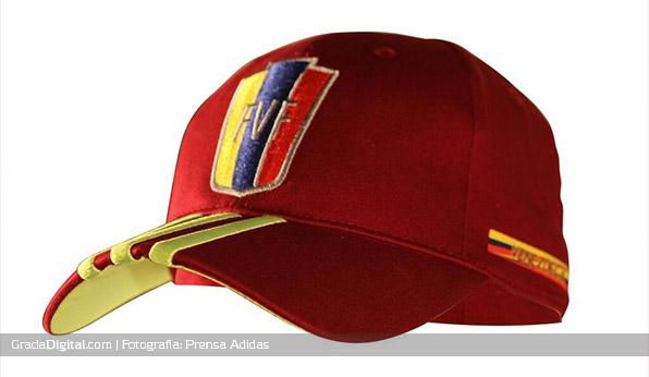 http://gradadigital.com/home/wp-content/uploads/2014/03/gorra_venezuela_adidas_2014_1.jpg