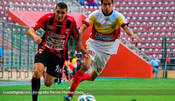 http://gradadigital.com/home/wp-content/uploads/2014/03/hernan_zanni_deportivo_lara_tucanes_02032014.jpg