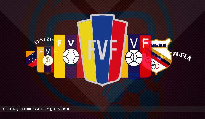 identidad_venezuela_futbol_fvf_especial_05032014