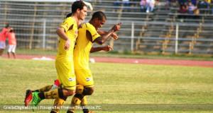 Trujillanos FC sueña en grande