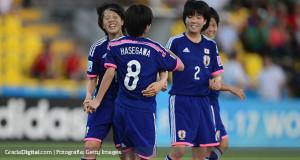 Japón es la rival de Venezuela en la Semifinal