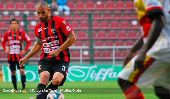 jose_manuel_rey_deportivo_lara_tucanes_02032014